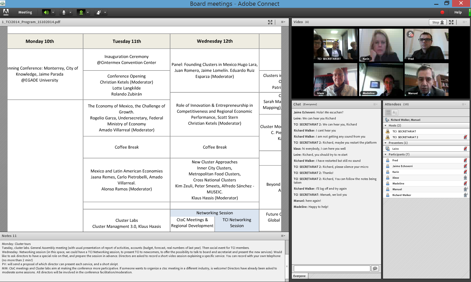 online-meeting-adobe-connect-tci